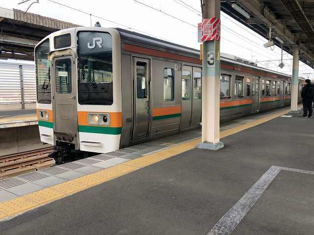 前橋駅32.jpg