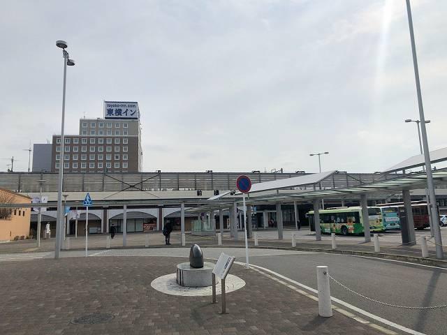 前橋駅ロータリー21.jpg