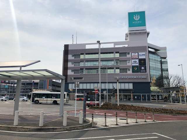 前橋駅ロータリー22.jpg