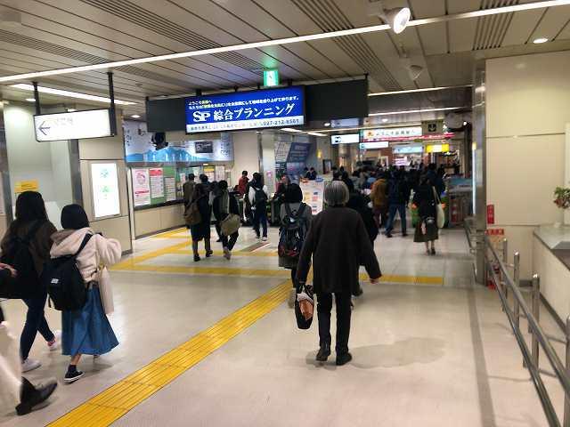 前橋駅改札.jpg