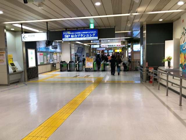 前橋駅改札1.jpg