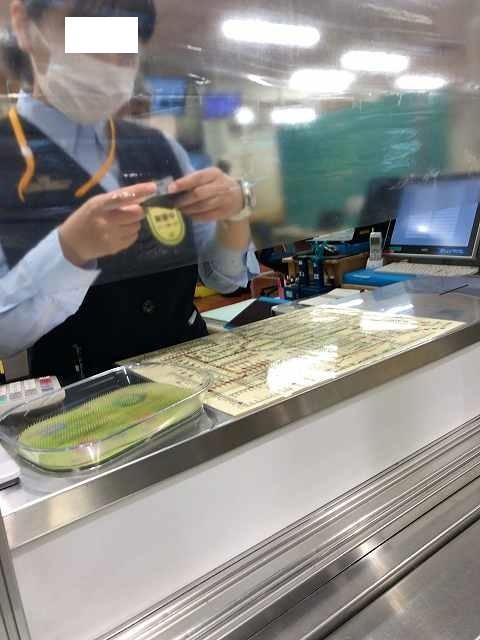 前橋駅改札3.jpg