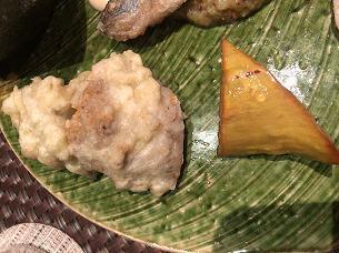 前菜5里芋薩摩芋.jpg