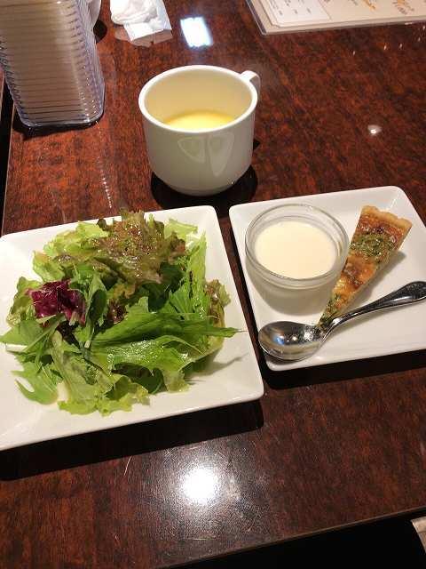 前菜&サラダ.jpg