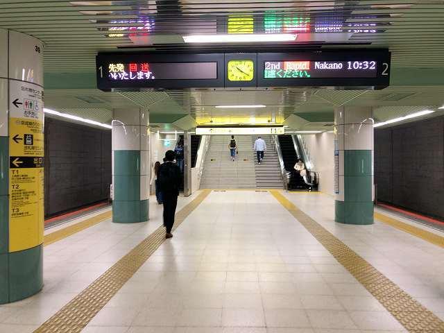 勝田台2.jpg