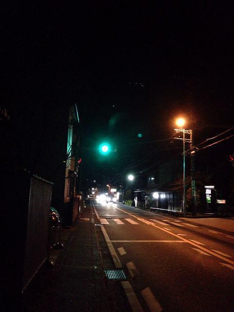 北鎌倉1.jpg