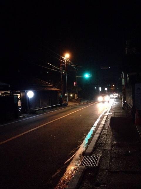 北鎌倉3.jpg