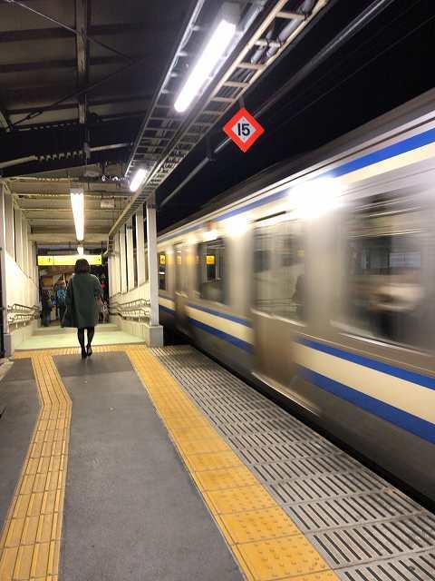 北鎌倉駅2.jpg