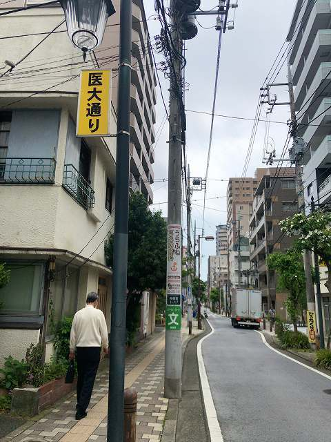 医大通り1.jpg