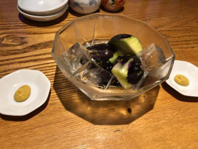 十全茄子1.jpg