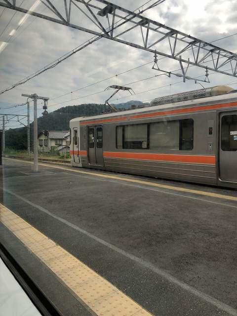 十島駅リターンズ1.jpg