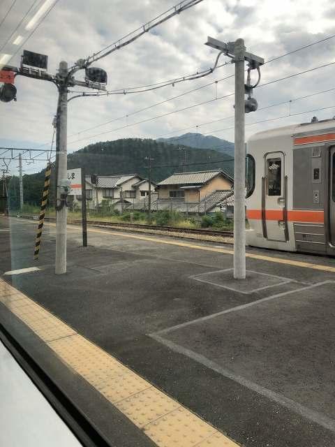 十島駅リターンズ2.jpg