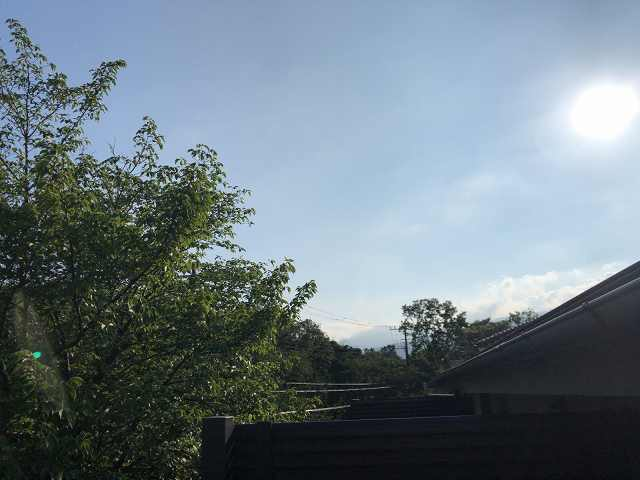 午後7西の風景.jpg