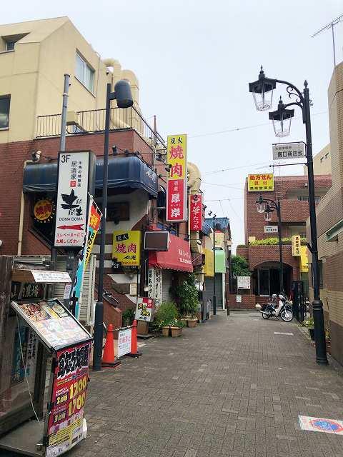 南口商店街1.jpg