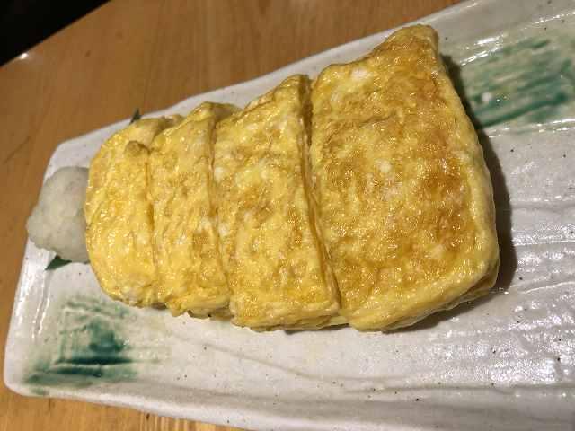 卵焼き2.jpg