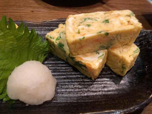 卵焼き3.jpg