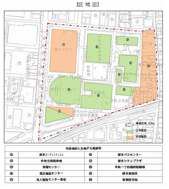 厚木市再開発MAP.jpg