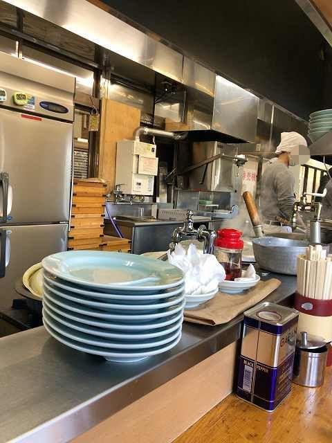 厨房1-1.jpg