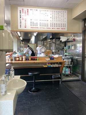 厨房11-1.jpg