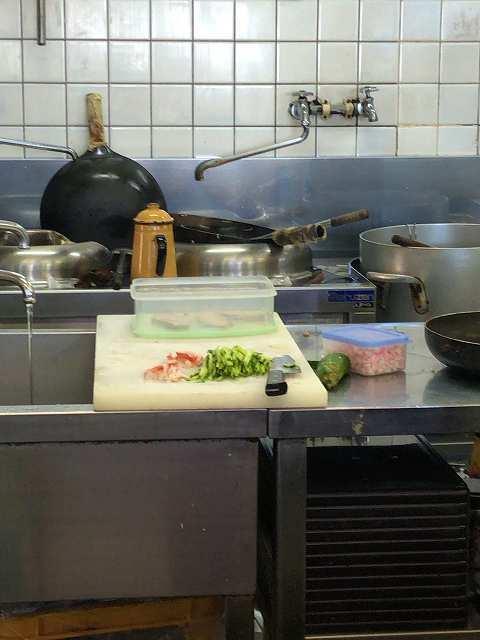 厨房11冷やし中華の具.jpg