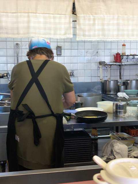 厨房12薄焼き玉子が見えますか?.jpg