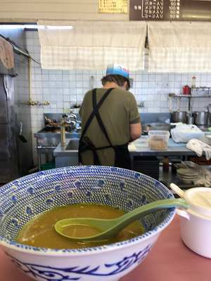 厨房15作業中.jpg