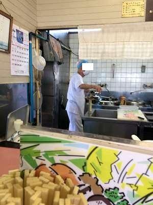 厨房1初めて見る爺さん1.jpg