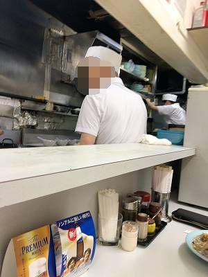 厨房2-1.jpg