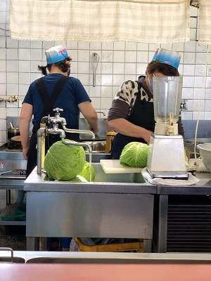 厨房2キャベツ1.jpg