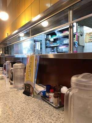 厨房2麺餃子担当.jpg