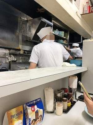 厨房3-1.jpg