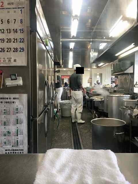 厨房31.jpg