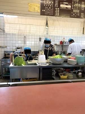 厨房3キャベツ2.jpg