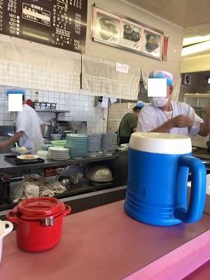 厨房3爺さん2.jpg