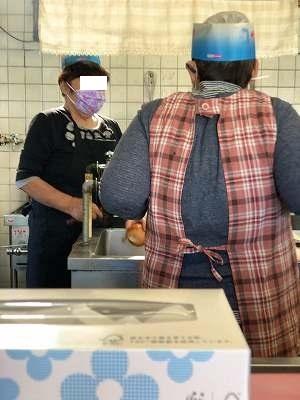 厨房4鍼灸私語.jpg