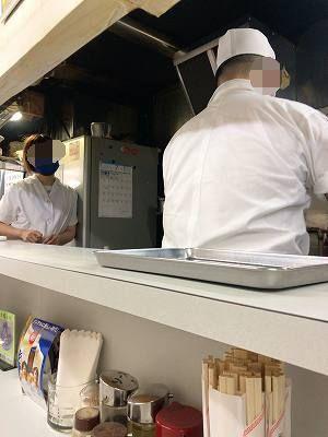 厨房5-1.jpg