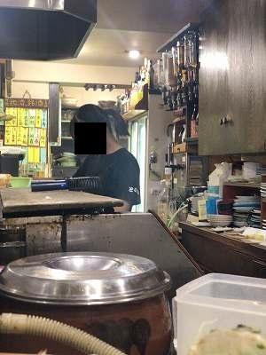 厨房5オムを作る.jpg