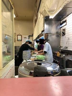 厨房5共同作業.jpg