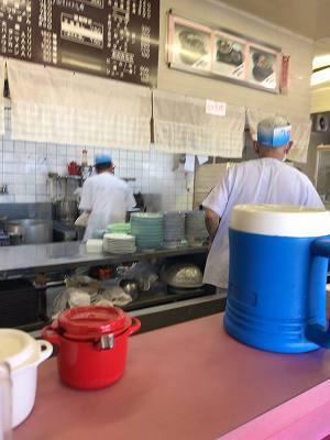 厨房5爺さん4.jpg