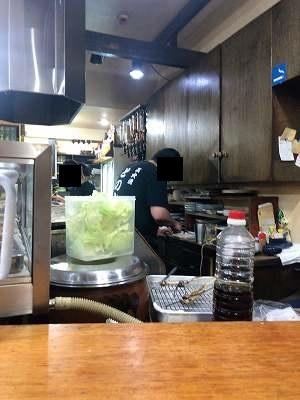 厨房6.jpg