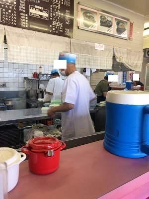 厨房6爺さん5.jpg