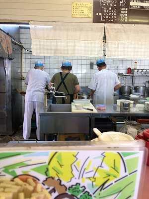 厨房8.jpg