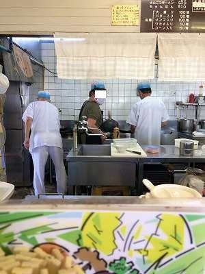 厨房9.jpg