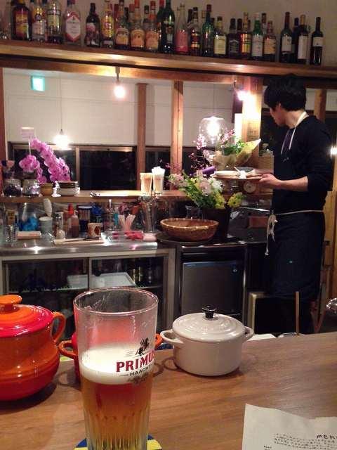 厨房というか台所.jpg