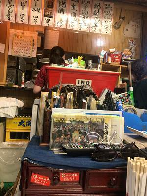 厨房側2.jpg