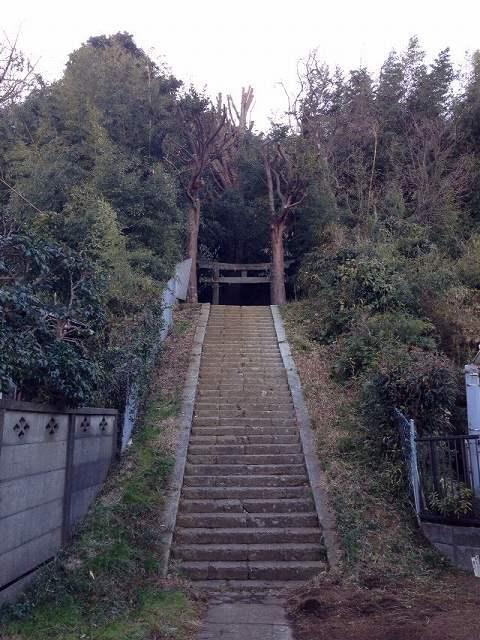 参道入り口3.jpg