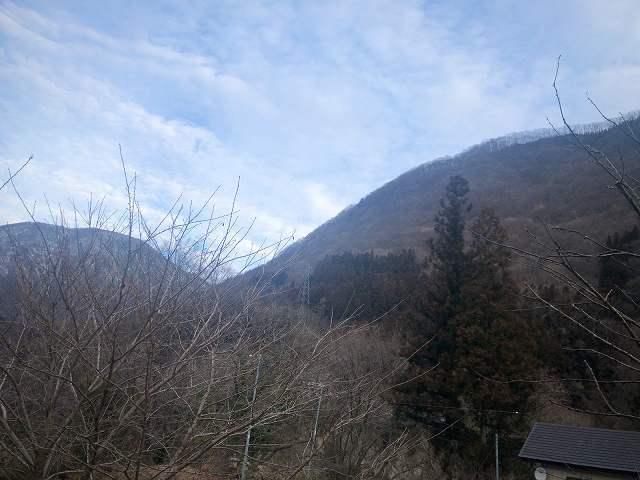 又見山1.jpg