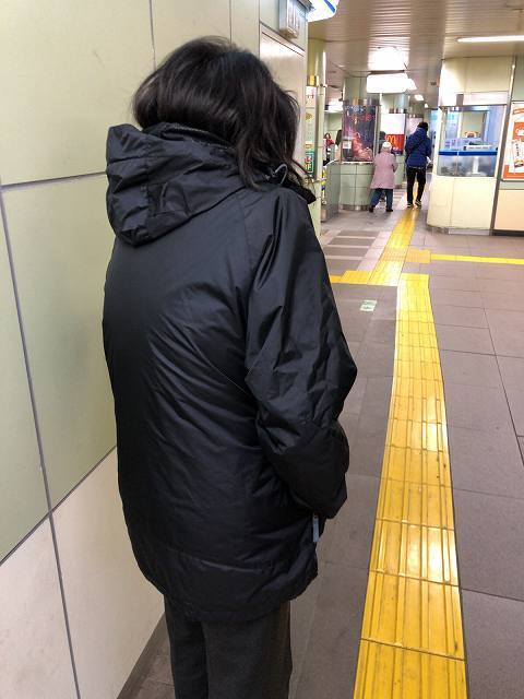 反省中のジャン妻.jpg