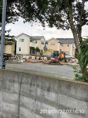 取り壊し6~8月27日瓦礫撤去.jpg