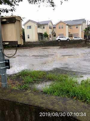 取り壊し9~8月30日~大雨.jpg
